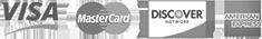 Kissapuu.com maksutavat-Luottokortit