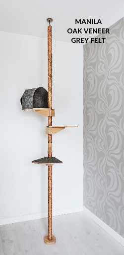 Kissapuu_cat_tree_design_furniture_manila_oak_grey
