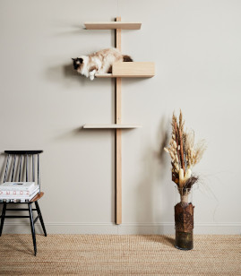 KISSAPUU_cat_tree_presenting_cat_ladders_0157_reduced