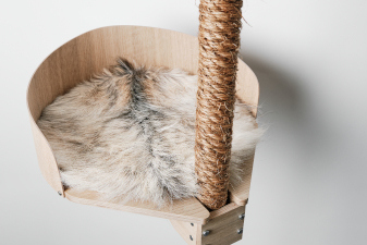 KISSAPUU_vuohentalja_goat_fur_design_furniture